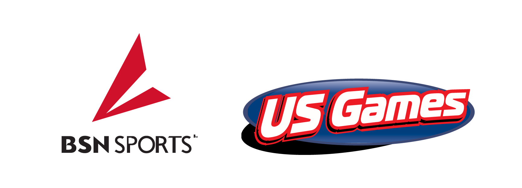 BSN Sports & US Games