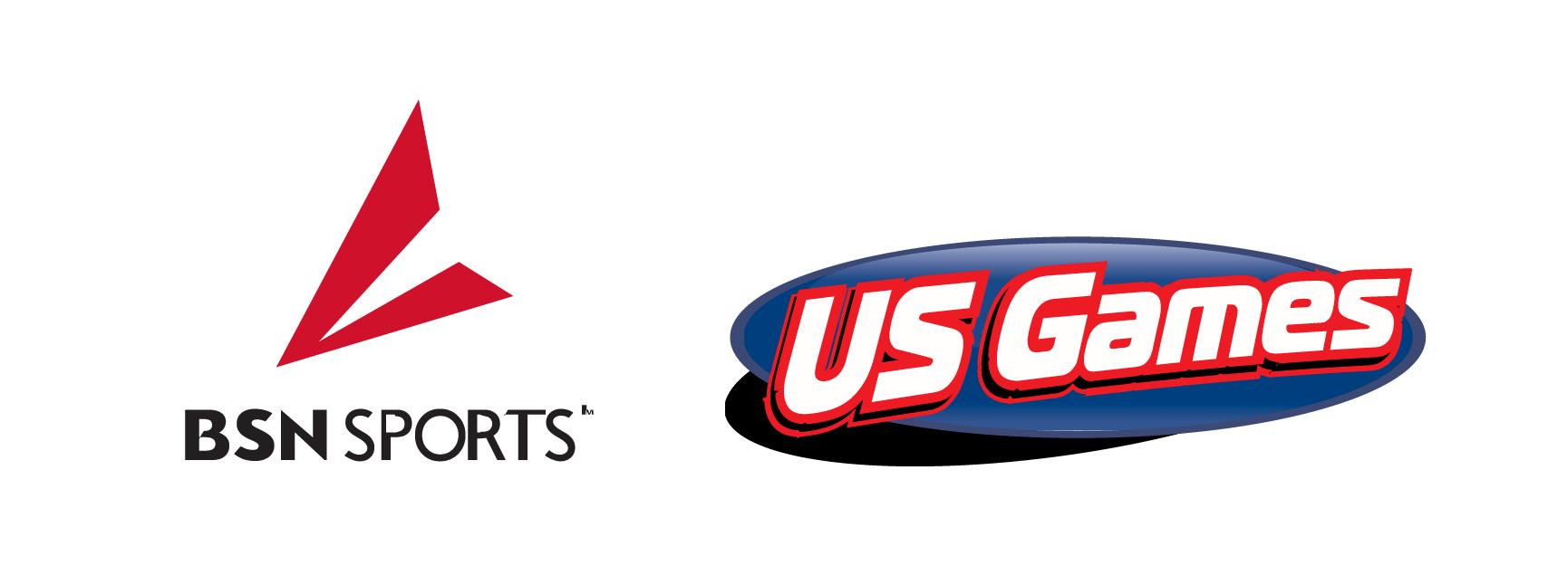 BSN Sports & US Games