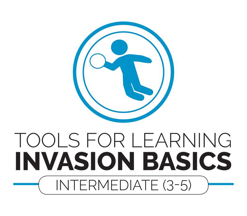 I-9-InvasionFeatureImage