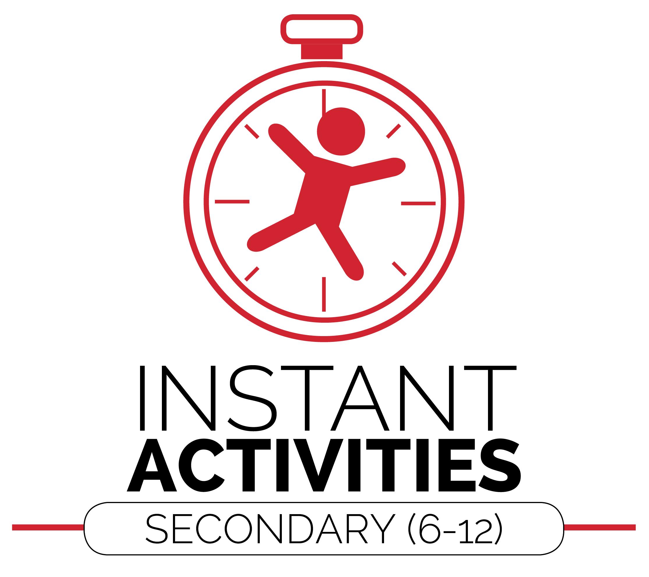 S-01-InstantActs-FeatureImage-01