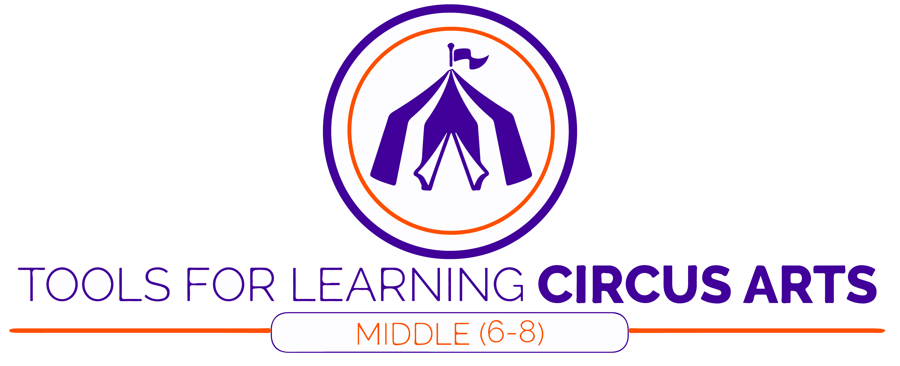 Circus Arts(Middle School)