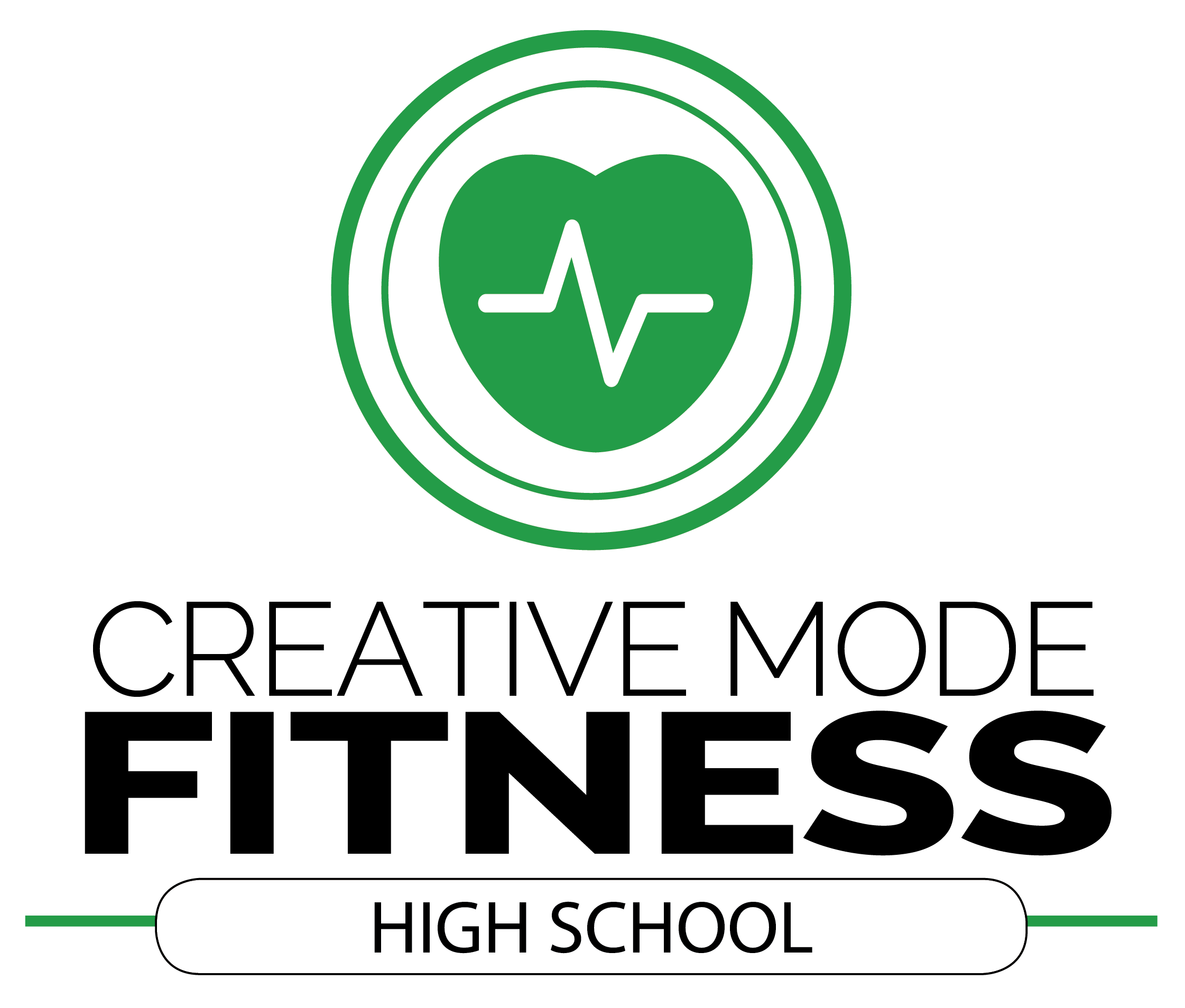 Creative Mode Fitness Feature Image