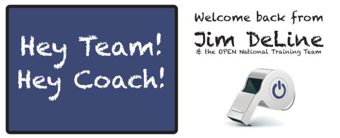 Jim's Blog Post (2016)