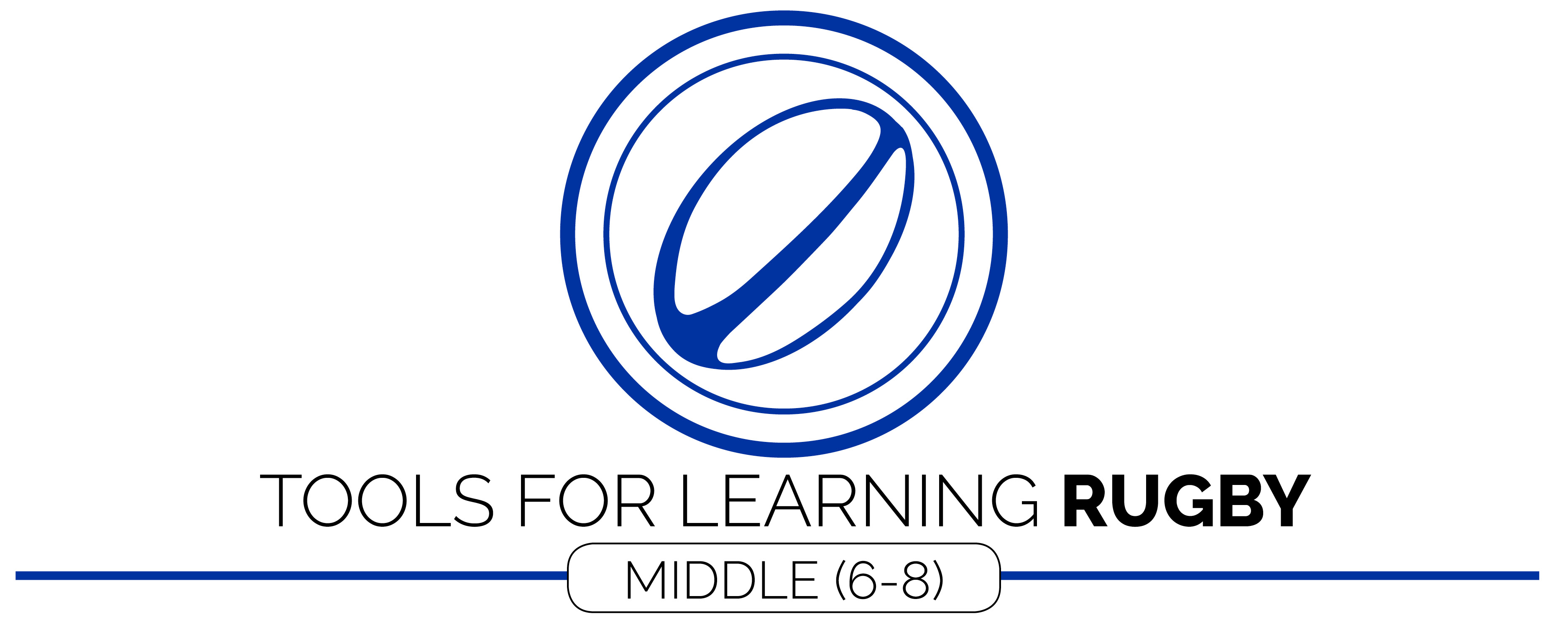 Jabs Farm Lessons Cool rugby(middle school) – open physical education curriculum