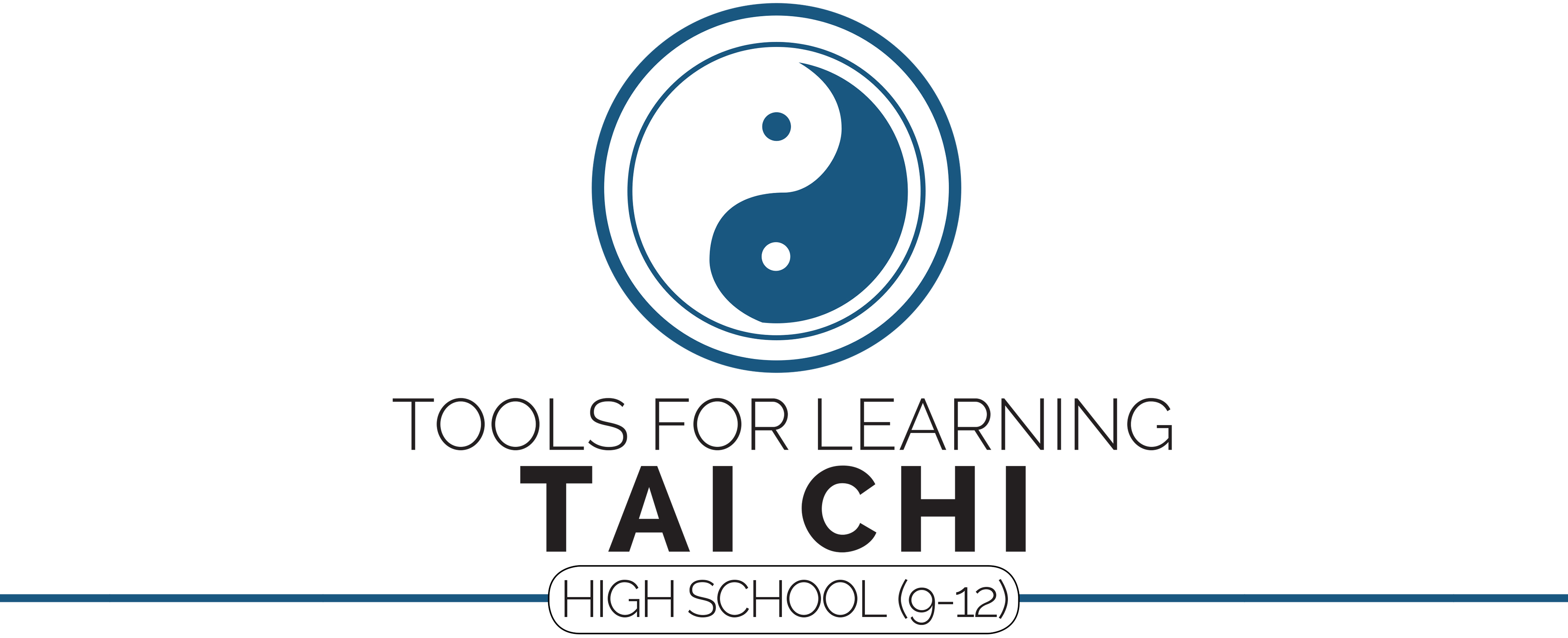 Tai Chi  (High School)