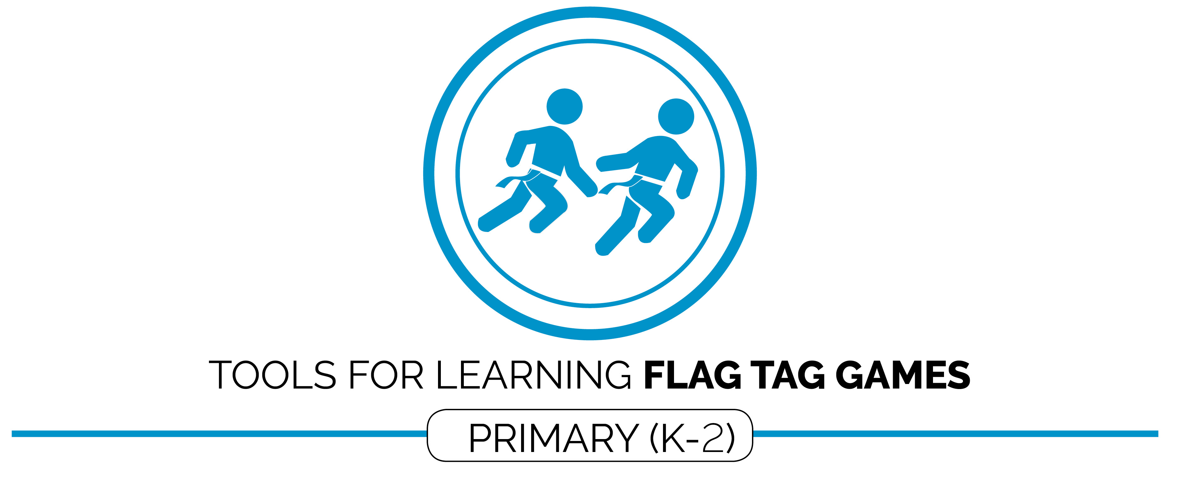 Flag Tag(Primary K-2)