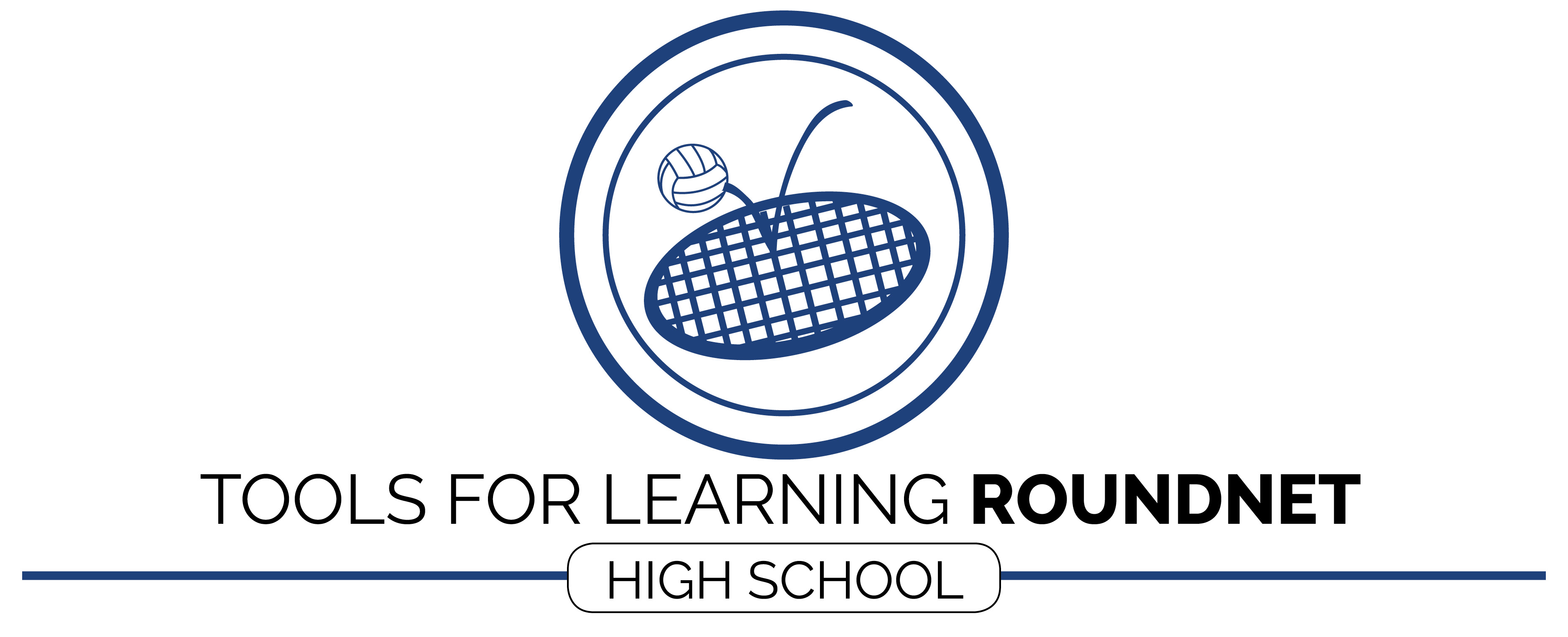 Roundnet(HS 9-12)