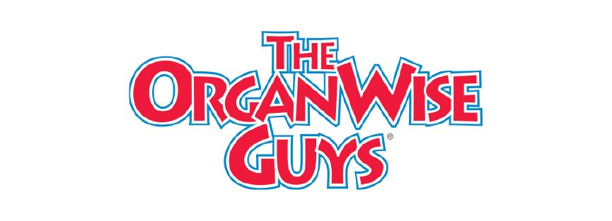 OrganWise Guys